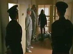 Garde la prison pour femmes