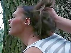 Ragazza graziosa ceco di Kelly solarium versato sesso