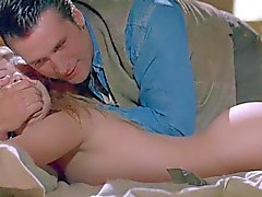 Sheryl Lee, various strippers - Vampires