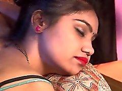 Jäteveden Raatin Rekha Bhabhi ke SATH - Rekha Malik
