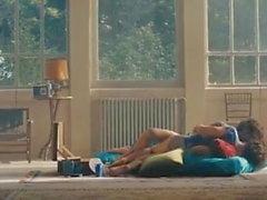 Portekizli eşcinsel aşkı (2017)