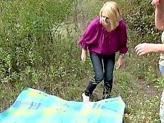 Duas avos com experiência cheios de tesão em Alemanha gosta de explorar
