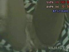 Corea di , Corea del - [ Haja10 ] 쏘세지 uno
