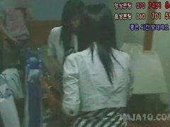korea, korean - [Haja10] 쏘세지 1