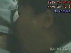 korea, koreanisch - [ Haja10 ] 쏘세지 ein