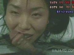 la corée, coréen - [ Haja10 ] 쏘세지 1