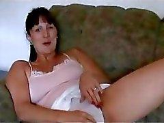 My Kinky Wife