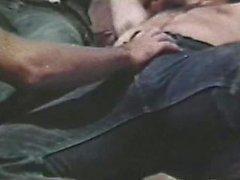 Homosexuell Peepshow Schleifen 333 70 und 80er - Szene 4 Kostenlose Vorschau