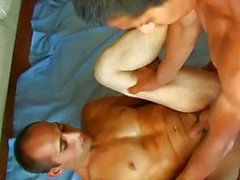 Bulgaristan'da Gay Sex