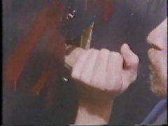 Мышечная привязка - сцена 2