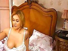 Angel Dark - massage private