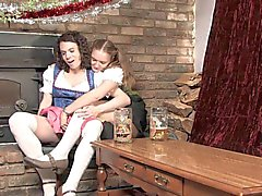 Populär Dragqueens Video Clips