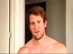 Danish Gay Boy (JettBlack) (JH) (USA) (DK) Manhub 21