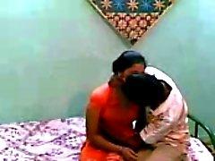 Kishanganj Bihar
