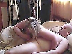Brittiska vacker kvinna feta Fan - besök realfuck24