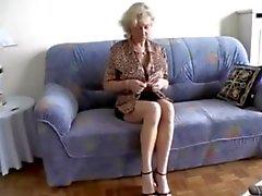 Кэти klyne