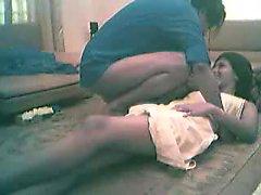 Bangladeshs Famosu Prostituerad sexfilm 02