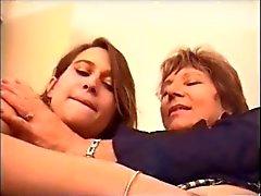 Franse vrouwen neuken jonge meisjes 3