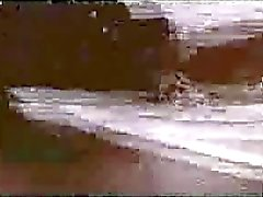 Madonna - Exotica Sex Vid 1992 Volledige