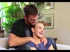 Danska Gay (Jett Black - JB) Gays 12