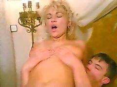 Carmen ( Ла Zoccola Spagnola )