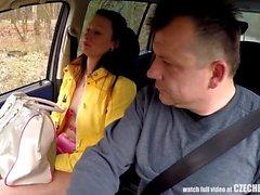 Sheriff Mirek Acquisti Street Prostitute per Ass Assaggiare