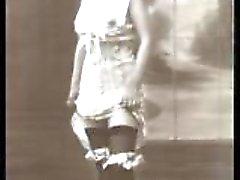 nudo d'epoca parziale 2 foto