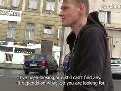 cazador de checo 365