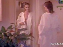 Sexuelle Bösartigkeit - Diana Barton