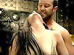 Eva Green Local mamas grandes numa cena sexo bruto