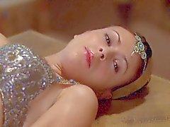 Alyssa Milano - Зачарованные 5 сезон e03 -23