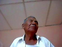 den älteren Männern Video 00.017