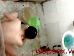 wapsex.win - wap Hinh il sesso - il sesso Truyen - phim il sesso da fieno Nhat cho Dien Thoai