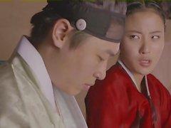 Filme coreano