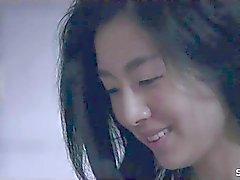 Choo Deshalb -yeong und die Yoon In -jo - Geständnis