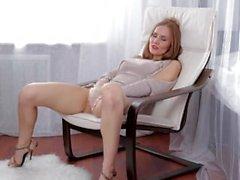 Sabrina Moor - tenerlo Bagnate