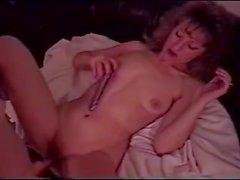 Montreal la perversione volume . 3 - Québec filmato annata completi - 80