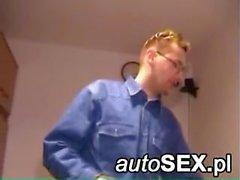 NZN - Autosex - Аниа - 021
