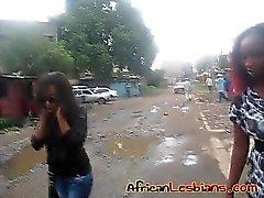 Amateur Lesbians Negro Beso Y Fuck