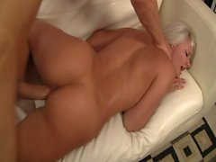 Cream In My Teen 2 - Scene 1