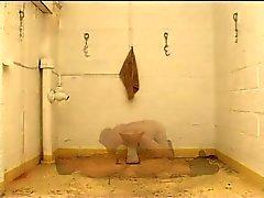 Toilette Cum