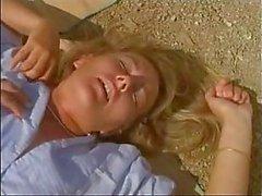 Griechische Liebesnaechte (Tam Film)