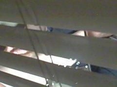 Pencereden casusu