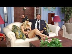 Kayden_Kross-pas avion