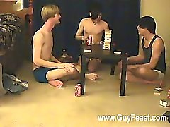 Gay fuck This is a lengthy movie for you voyeur types who like the idea