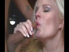 Финляндия Girl In Threesome