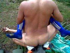 персоналом дан karyawan perkebunan савита - Индонезия