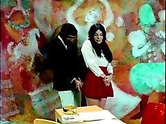 Spikey Magic Wand (1973 ) Vintage film