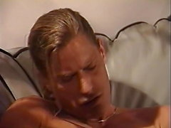 Viviana - Ghost Ghost (1991)