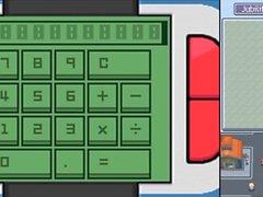 Pokémon Platinum - Episode 3 varoa Klovneja
